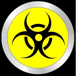 Air Duct Sanitizer in Reston, Sterling VA, Fairfax