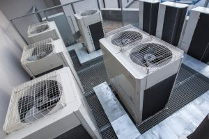 HVAC System Design in Annandale VA, Arlington VA, Fairfax, Falls Church VA