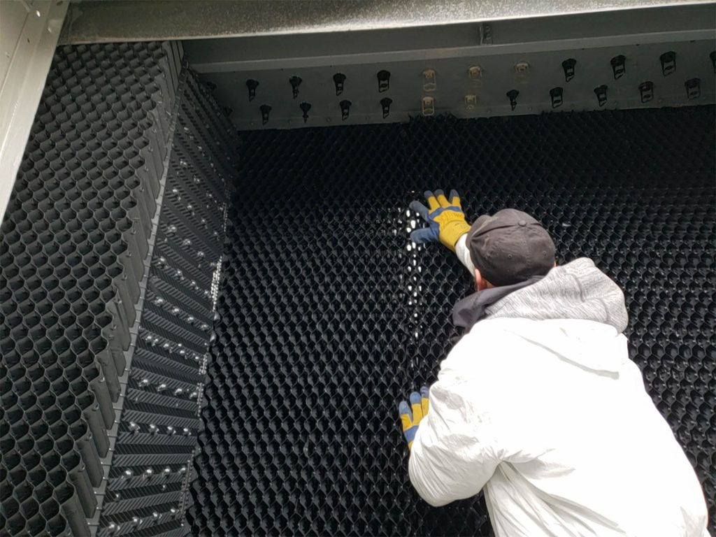 Air Handler Maintenance in Bowie MD, Rockville MD, Frederick MD
