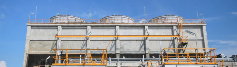 Cooling Tower Cleaning in Baltimore, Silver Springs, MD, Frederick, MD